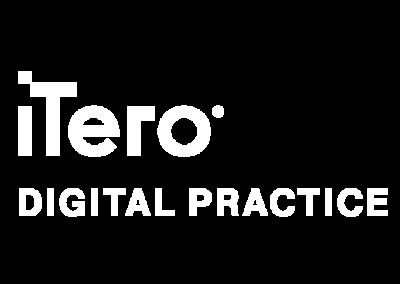 iteroDigitalPractice-digital-horizontal-white-noBackground_2_2_2021_4_35_46_PM